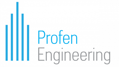 Profen Engineering