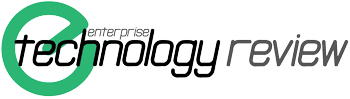 Enterprise Technology Review Logo