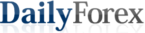 Daily Forex Logo