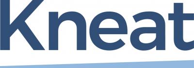 Kneat Logo