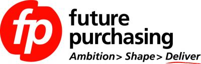 Future Purchasing Logo