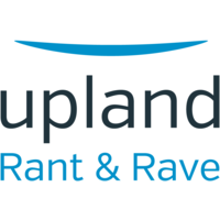 Upland Rant & Rave