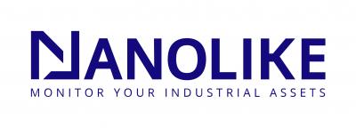 Nanolike