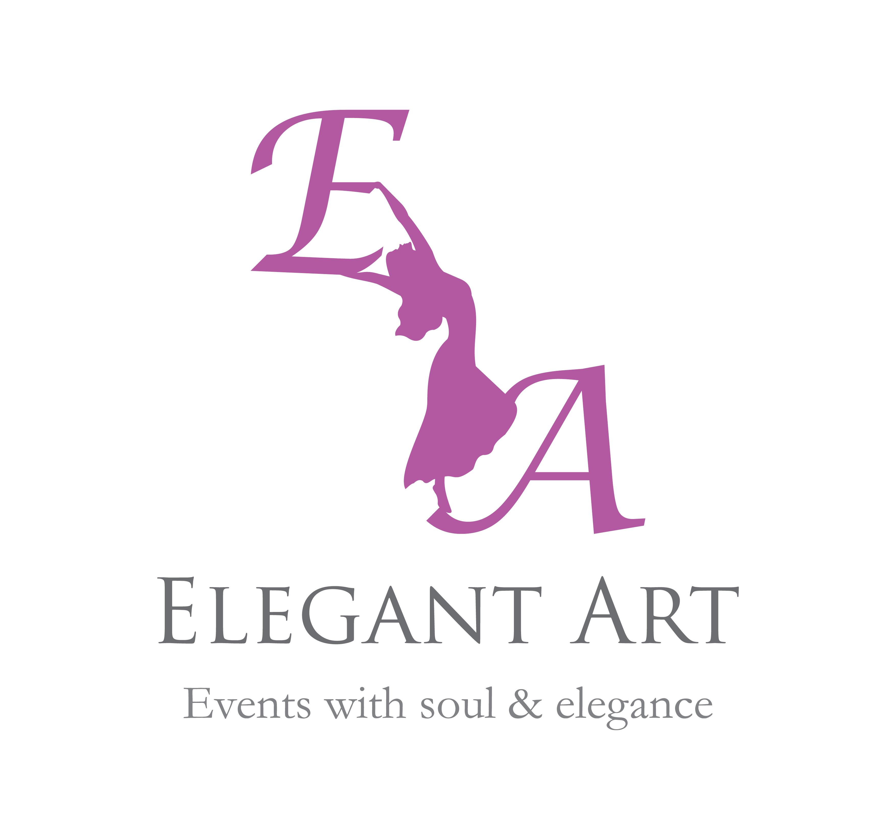 Elegant Art