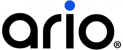 Ario Logo