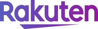 Rakuten.ca Logo
