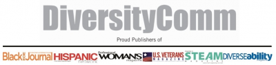 DiversityComm
