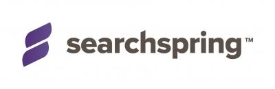 Searchspring Logo