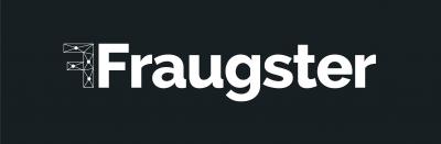 Fraugster Logo