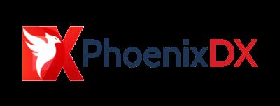 OutSystems & PhoenixDX