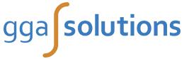 GGA Solutions