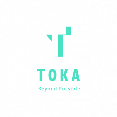 Toka Group