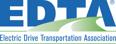 Electric Drive Transportation Association