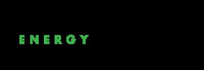 CETCO ENERGY SERVICES