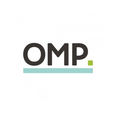 OM Partners Logo
