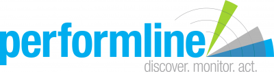 Performline Logo