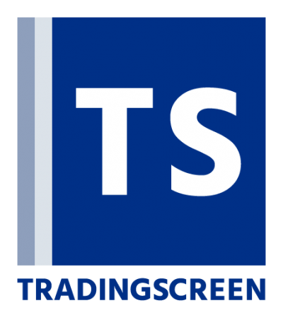 Trading Screen Logo