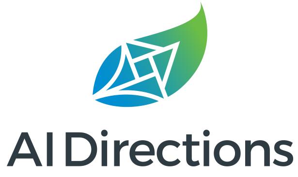 AIDirections