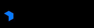 Agara