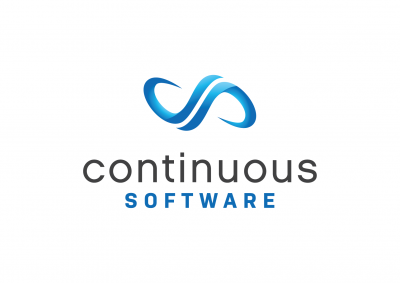 Continuous Software