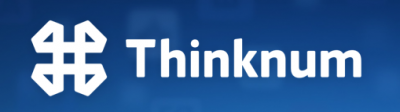 Thinknum Logo