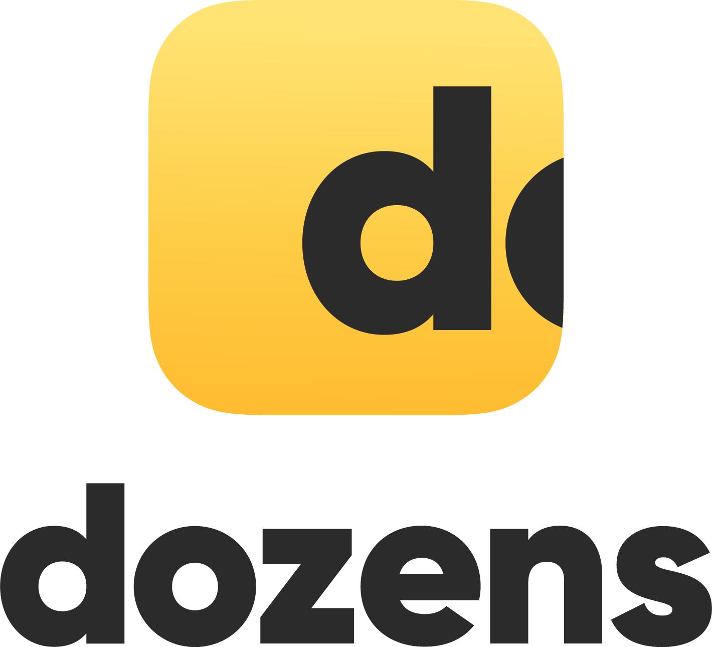 dozens