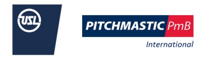 Pitchmastic PmB International