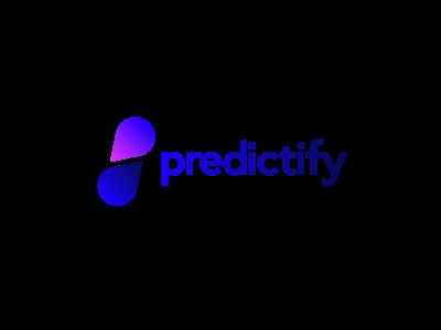 Predictify