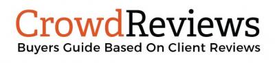CrowdReviews.com Logo