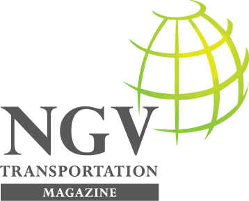 NGV TRANSPORTATION Logo