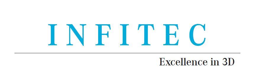 Infitec GmbH