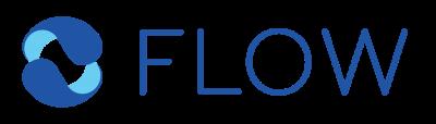 Flow Commerce Logo