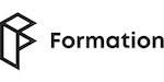 Formation.ai Logo