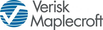 Verisk Maplecroft