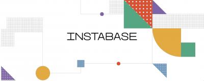 Instabase