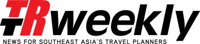 TTR Weekly Logo