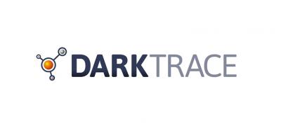 Darktrace Security
