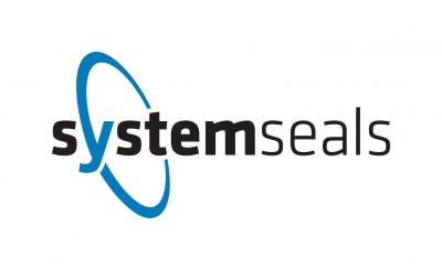 System Seals Logo