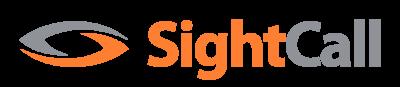 SightCall