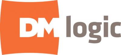 DMLogic Logo