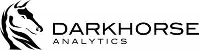 Darkhorse Analytics Logo