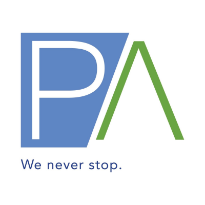 Procurement Advisors Logo