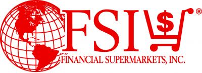 Financial Supermarkets,Inc.