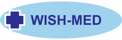 Wishmed Logo