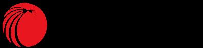 LexisNexis IP Logo