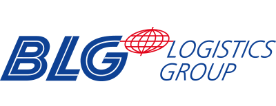 BLG LOGISTICS GROUP
