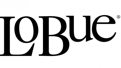 The LoBue Group Logo