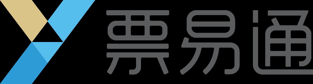 Shanghai Xforceplus Information Technology Co - 票易通