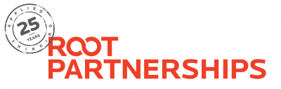 Root Partnerships