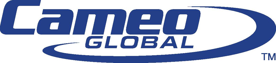 Cameo Global